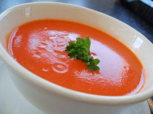 808223_tomato_soup_1