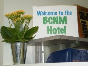 bcnm-openhouse-263
