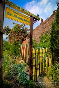 allegheny-garden2