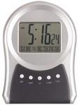 Alarm_Clock1