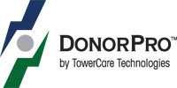 Presenting Sponsor: TowerCare Technologies